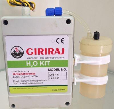 h2o-hho-kit-lps-150